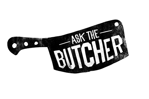 Ask The Butcher App