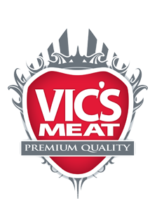 Vic's Meat